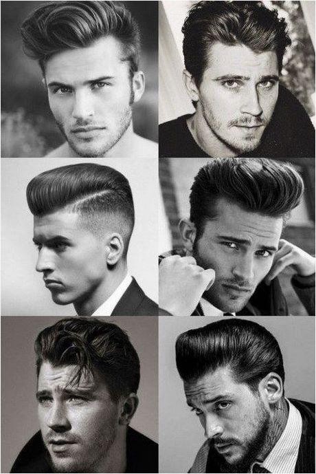 Jahre männer 50er 50er Jahre